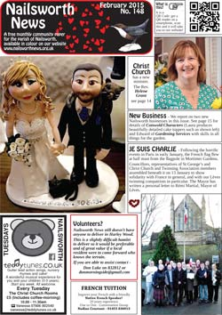 Nailsworth News - Feb_2015