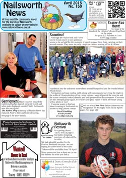 Nailsworth News - Apr_2015