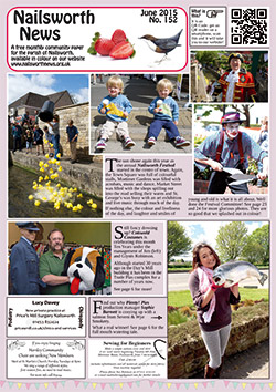 Nailsworth News - Jun_2015