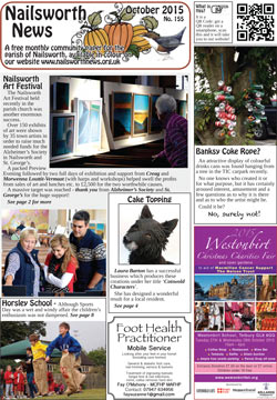 Nailsworth News - Oct_2015