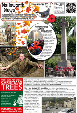 Nailsworth News - Nov_2015