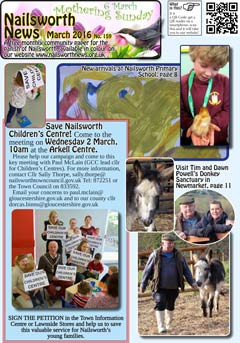 Nailsworth News - Mar_2016