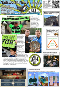 Nailsworth News - Jun_2016