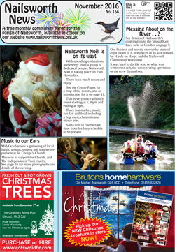 Nailsworth News - Nov_2016