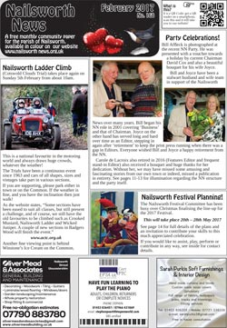 Nailsworth News - Feb_2017