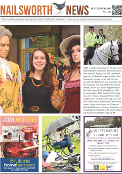 Nailsworth News - Sept_2017