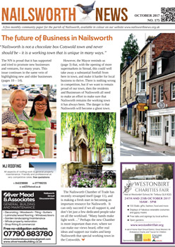 Nailsworth News - Oct_2017