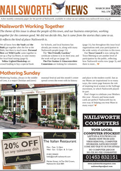 Nailsworth News - Mar_2018