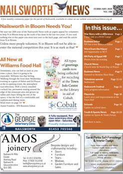 Nailsworth News - Feb_2020