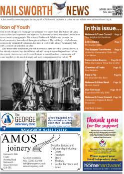 Nailsworth News - Apr_2020