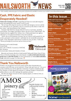 Nailsworth News - May_2020