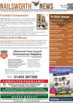Nailsworth News - Jun_2020