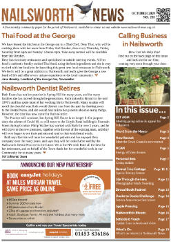 Nailsworth News - Oct_2020