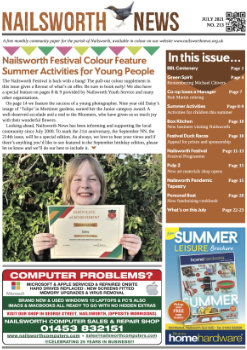Nailsworth News - Jul_2021